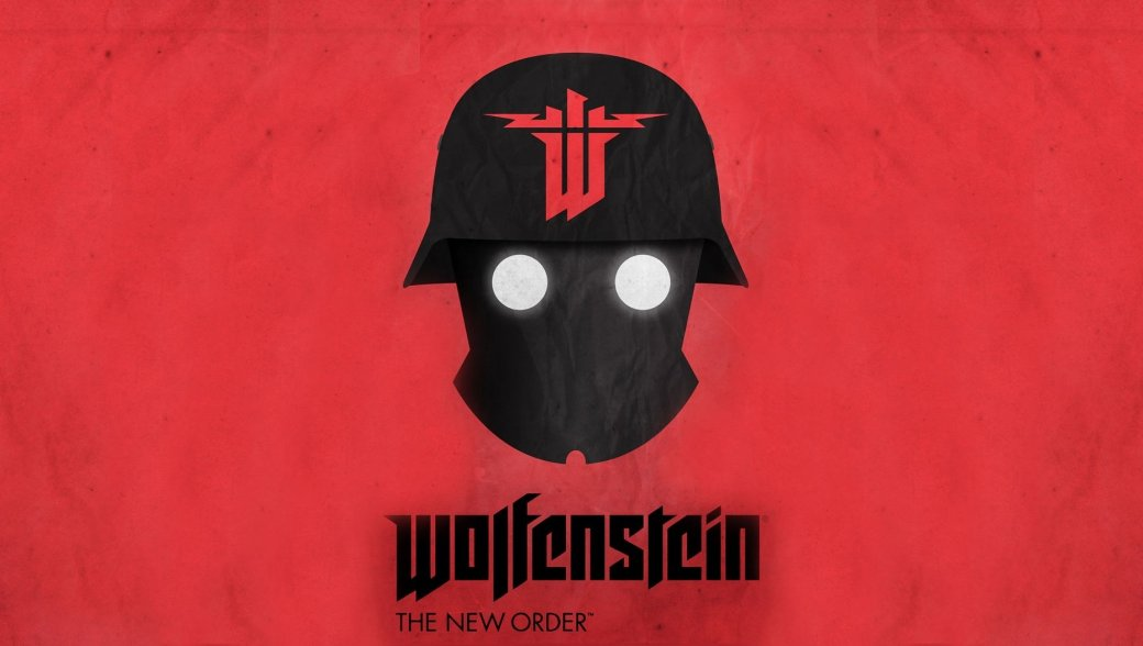 Wolfenstein The New Order - Изображение 1