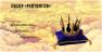 """В игре """"Небеса"""" есть множество орденов, медалей, образов, но получить некоторые из них невозможно без Рейтинга. Что  ... - Изображение 1"""