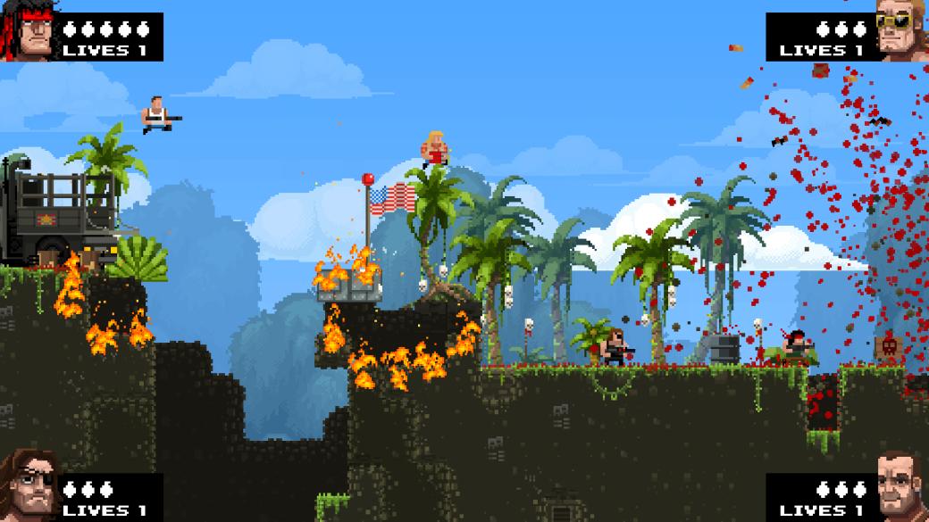 Unity Pro бесплатно отдадут разработчикам игр для PlayStation - Изображение 1