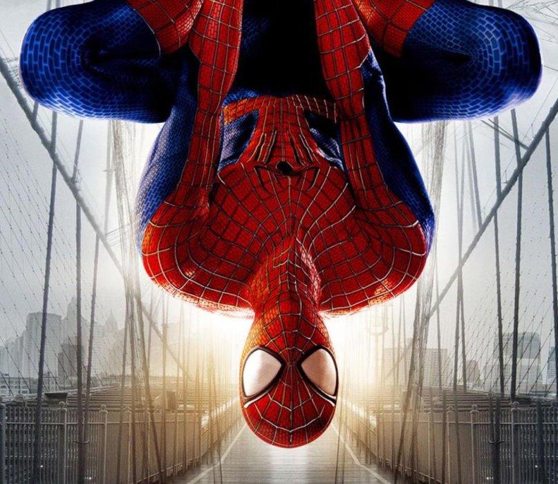 Рецензия на The Amazing Spider-Man 2 - Изображение 1