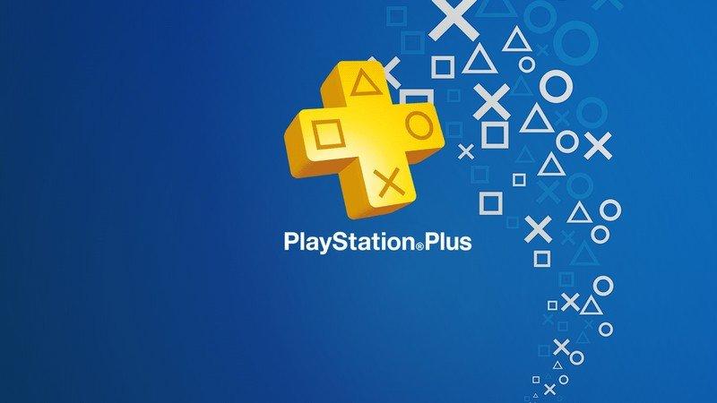 Пользователи Reddit недовольны PlayStation Plus - Изображение 1