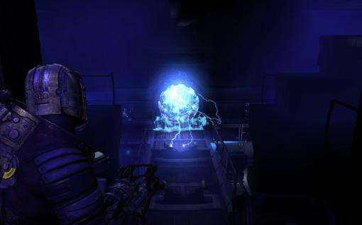 Прохождение Dead Space 2.  Психопат и темнота - Изображение 26