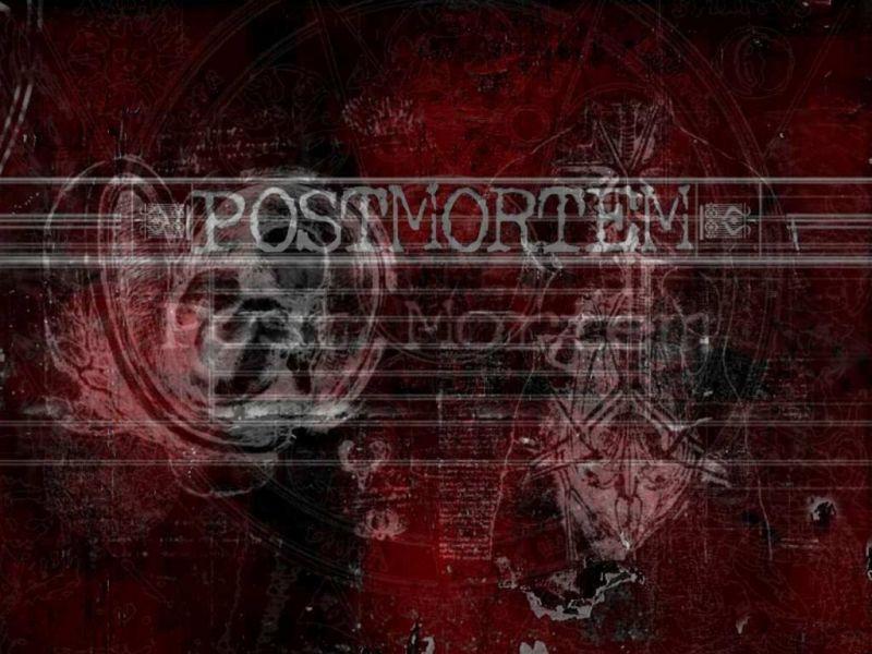 НЕ Лучшие Квесты: Post Mortem - Изображение 1