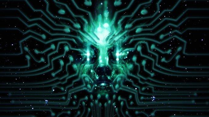 Ремейк System Shock вышел на Kickstarter с бесплатной демоверсией - Изображение 1