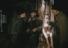 Рецензия на фильм «Чекист» (18+) - Изображение 5