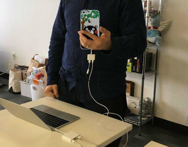 Топ-менеджер Apple продолжает оправдываться за новый MacBook Pro - Изображение 2