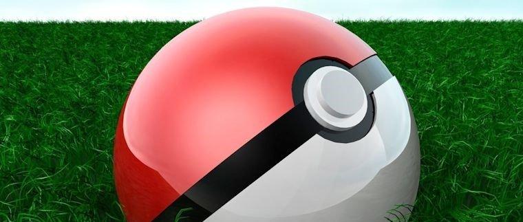С кем и как сражаться в Pokemon Go. - Изображение 1