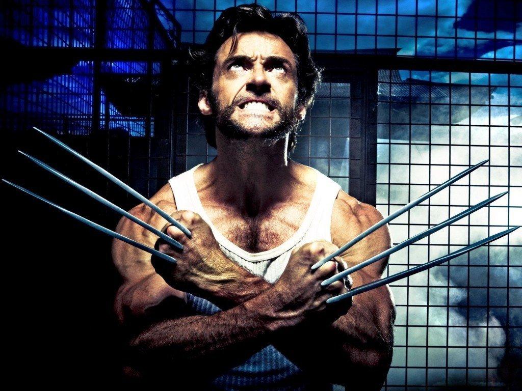 Это не те мутанты: шоу «Легион» не пересекается с «Людьми Икс» - Изображение 1