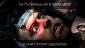 Было довольно много рецензий и комментариев к третьему Dead Space. И в основном игрокам не понравилось, что из серии ... - Изображение 1