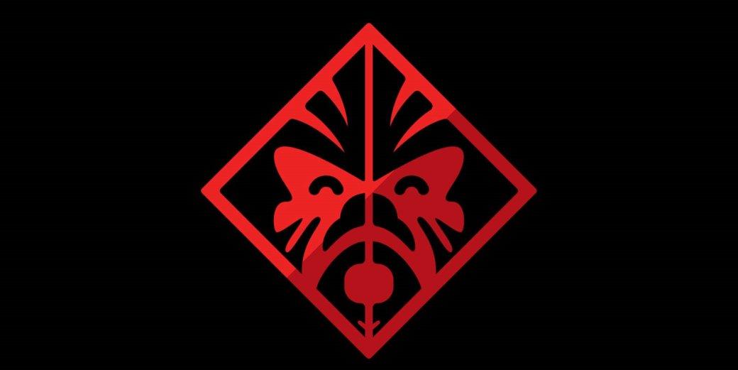 HPOMEN— игровая экосистема для профессионалов. - Изображение 1