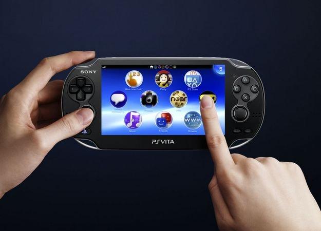 PS Vita взломана – но не для пиратства - Изображение 1