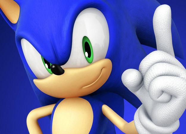 Следующая часть Sonic the Hedgehog уже находится в разработке - Изображение 1