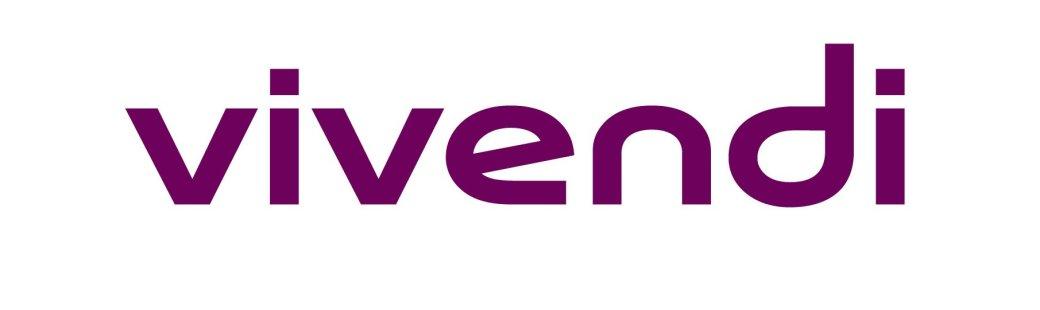 Vivendi скупает акции Ubisoft, руководство компании обеспокоено - Изображение 1