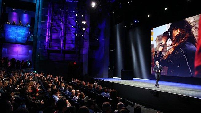 Новый MacBook, Apple Watch и другие новости с мероприятия Apple - Изображение 8