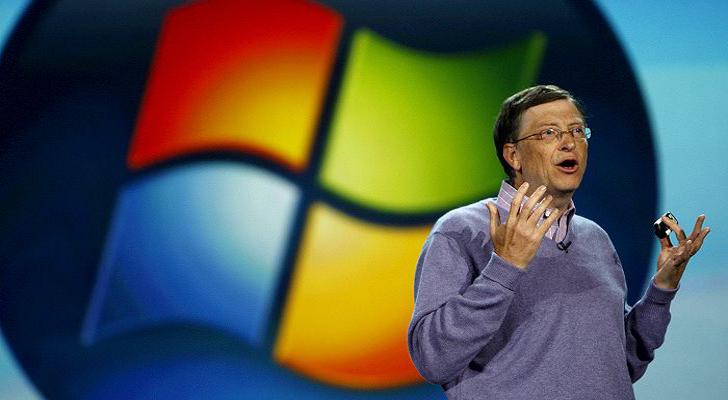 Battlefiled 4, падение Microsoft и еще 6 главных новостей недели. - Изображение 2