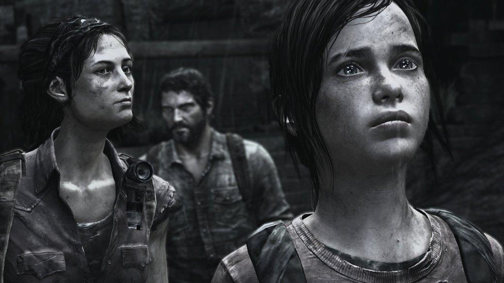 Sony отметила «Начало пандемии» распродажей The Last of Us - Изображение 1