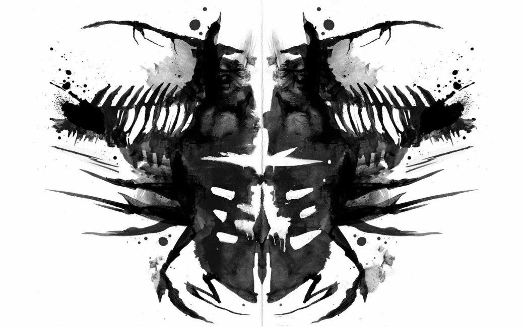 Пазл Реальности (reissue) - Изображение 10