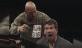 Ола, амигос! Сегодня на суд общественности выношу симулятор рестлинга WWE13 для XBox360 и постараюсь преподнести вам ... - Изображение 3