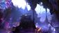 RANDOMs PS4 [часть 5] - Изображение 11