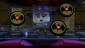 Мультфильмы Lego DC/Marvel [spoiler alert]. - Изображение 14