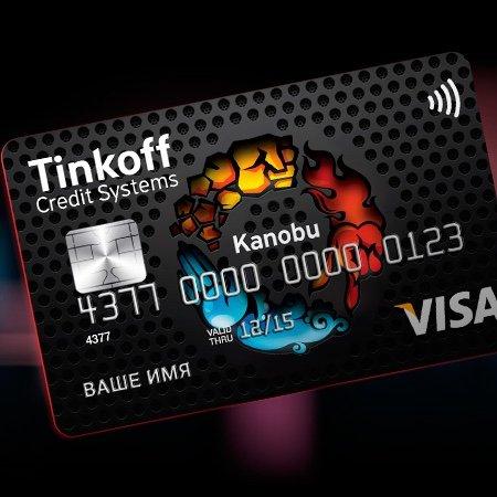 Как сэкономить в «Танках Онлайн» и других играх с картой «Канобу» - Изображение 2