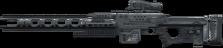 «Канобу» проведет стрим по Battlefield 4 - Изображение 2