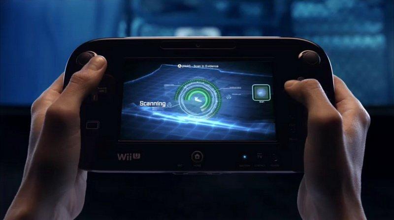 E3: Batman: Arkham City - Armored Edition - наши впечатления - Изображение 4