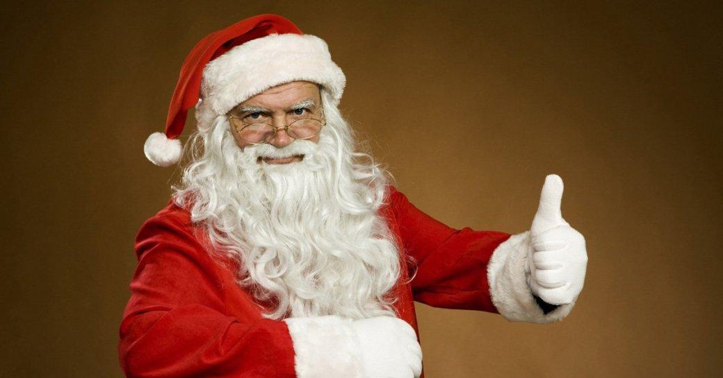5 полезных подарков на Новый год для настоящих гиков - Изображение 1