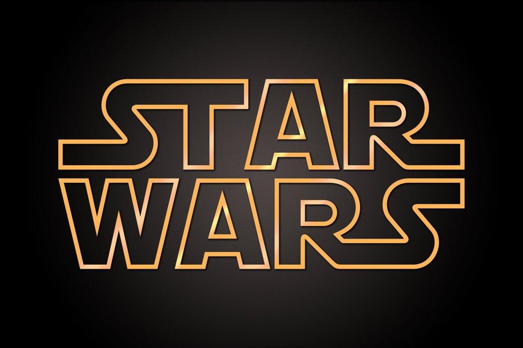 Начались съемки седьмых «Звездных войн»  - Изображение 1
