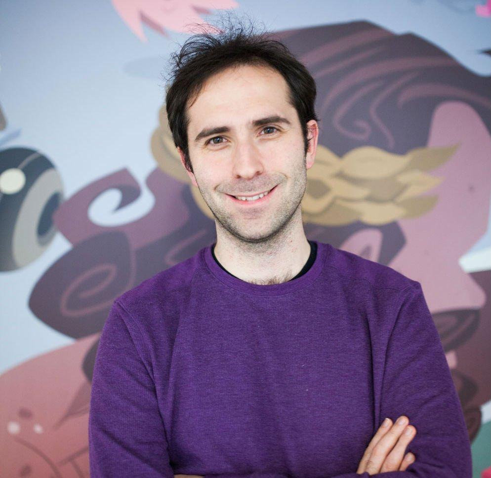 Основатель Twitch не видит будущего у PlayStation и Xbox - Изображение 1