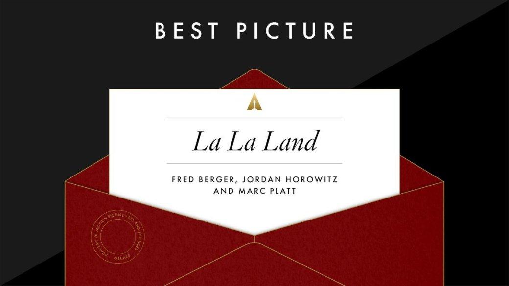 Гайд по фильмам «Оскара-2017»: Что стоит смотреть? - Изображение 7