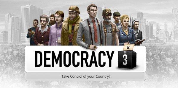 Большинство игроков —социалисты и либералы - Изображение 1