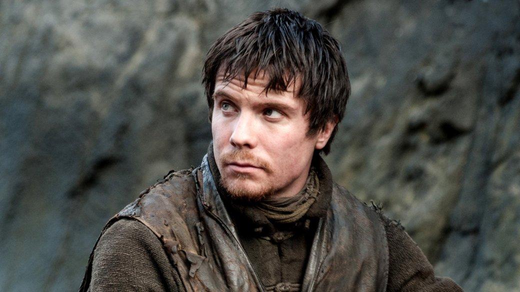 Спойлеры: в седьмом сезоне «Игры престолов» вернется любимый персонаж - Изображение 1