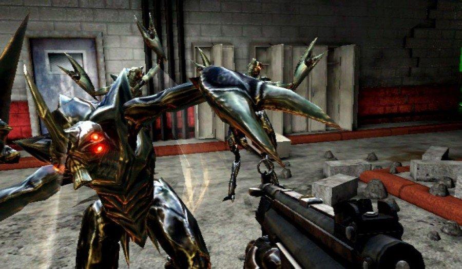Мобильные новости за неделю: Super Durak, Iron Man 3 и еще пять игр - Изображение 4