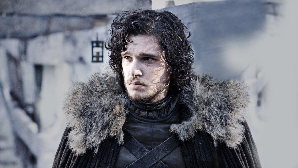 Продюсеры HBO  планируют снять еще три сезона «Игры Престолов» - Изображение 1