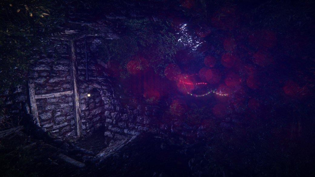 Все новые хиты на CryEngine [Часть 1]. - Изображение 31