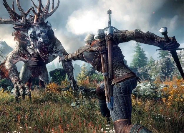 В PS Store стартовала весенняя распродажа