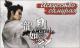 """Добрый день, дорогие Канобувчане и Канобувчанки! В этом посте я расскажу вам об игре Yakuza Kenzan! (""""Ryū ga Gotoku  ... - Изображение 1"""