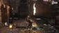 Скриншоты Dark Souls 3. - Изображение 21