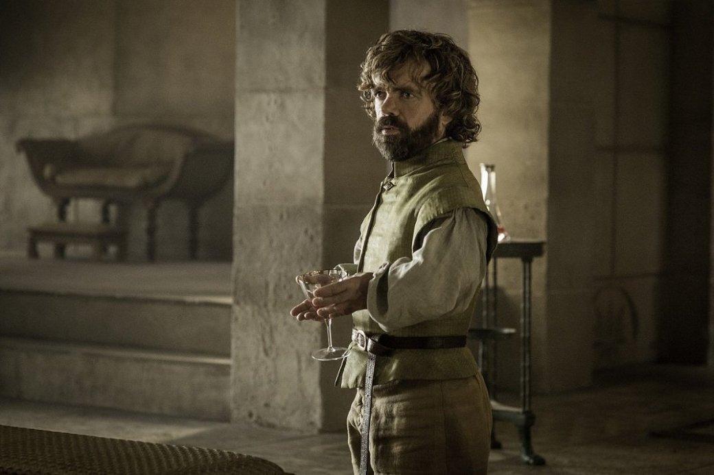 Спойлеры: в сеть утек сюжет седьмого сезона «Игры престолов» - Изображение 3