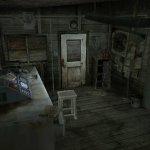 Скриншот Call of Cthulhu: Destiny's End – Изображение 5