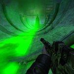 Скриншот Hellforces – Изображение 92