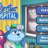 Скриншот Monster Hospital – Изображение 2