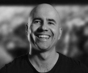 Ветеран BioWare иведущий дизайнер Anthem Кори Гаспар ушел изжизни