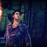 Скриншот Shadows of the Damned – Изображение 6
