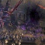 Скриншот Total War: Warhammer – Изображение 35