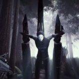 Скриншот Deathgarden – Изображение 2