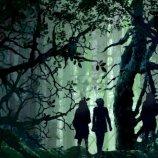 Скриншот Werewolf: The Apocalypse — Heart of the Forest – Изображение 2