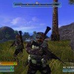 Скриншот Private Wars – Изображение 112
