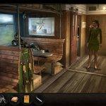 Скриншот Secret Files: Tunguska – Изображение 4
